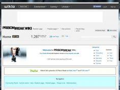 Www prisonbreak wikia