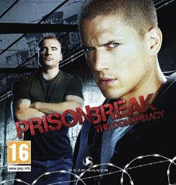 Prison Break The Conspiracy.jpg