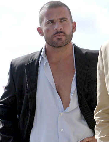 File:Dominic-purcell-picture-2.jpg
