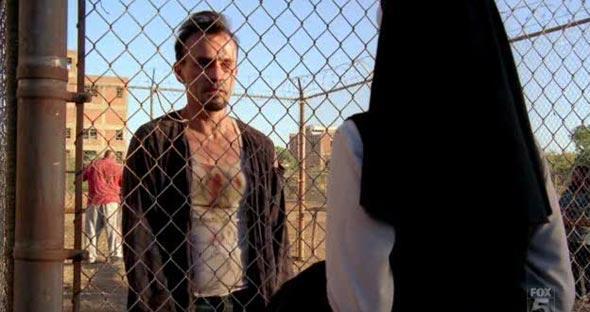File:416251-t bag lechero prison 1 super.jpg