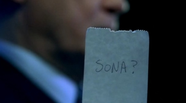 Файл:Sona.jpg
