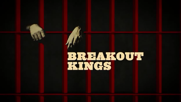 File:Breakout Kings.png
