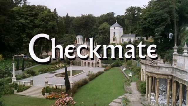 File:Checkmate (Title Card).png