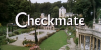 Checkmate (1967 episode)