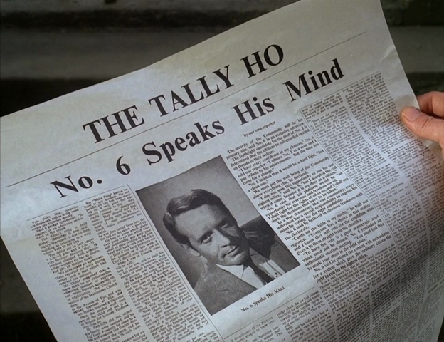 File:The Tally Ho - No 6 speaks his mind.png