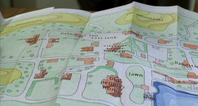 File:Locations Slider.png