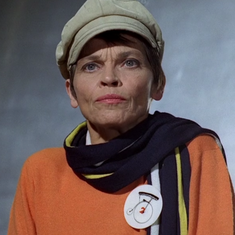 File:Number 2 (Mary Morris) - Profile.png