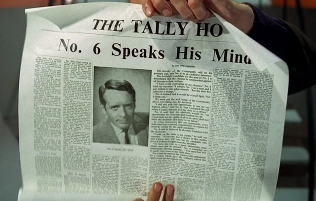 File:The Tally Ho - Election Issue.png