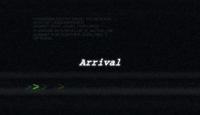 File:Arrival (2009 Title Card).png