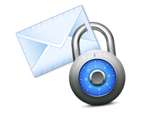 File:Protonmail4.png