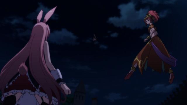File:E10 Rabbit and Sandra vs Pest.png
