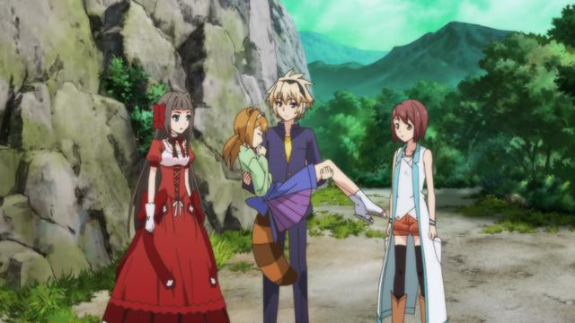 File:OVA1 Izayoi Catches Hifumi.png