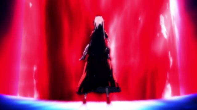 File:E04 Asuka Under Attack.png