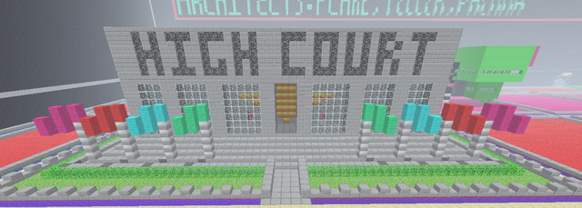 File:HighCourt 0000 Layer-6.png