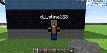 Screenshot 20130316084923