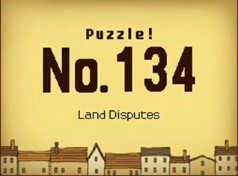 File:Puzzle-134.png