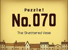 File:Puzzle-70.png