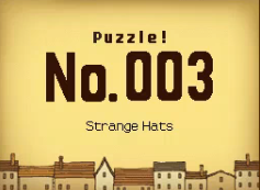 File:Puzzle-03.png