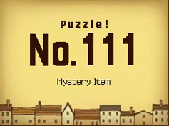 File:Puzzle-111.png