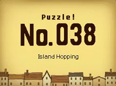 File:Puzzle-38.png