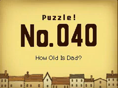 File:Puzzle-40.png