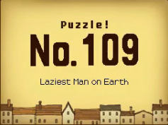 File:Puzzle-109.png