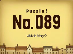 File:Puzzle-89.png