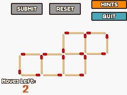 SPuzzle-01