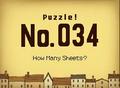 Puzzle-34