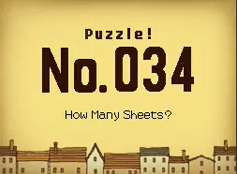 File:Puzzle-34.png