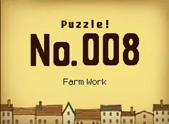 File:Puzzle-08.png