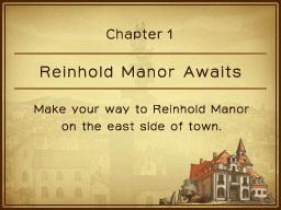 File:Reinhold Monor Await.png