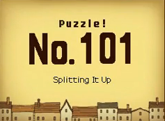 File:Puzzle-101.png