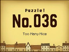 File:Puzzle-36.png