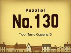 File:Puzzle-130.png