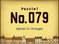 File:Puzzle-79.png