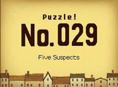 File:Puzzle-29.png