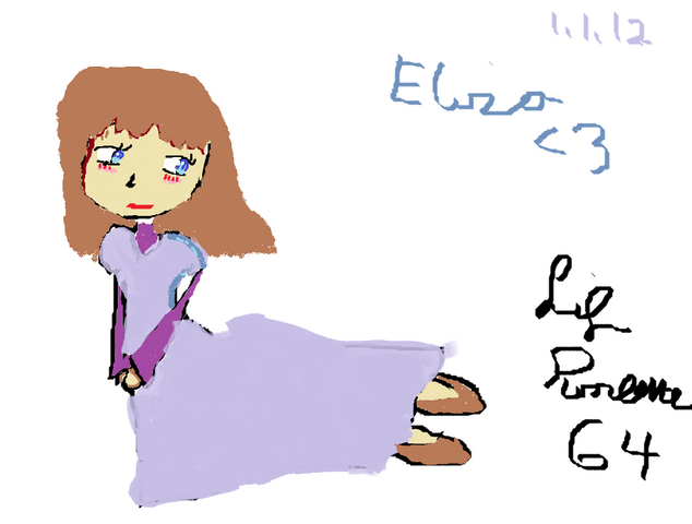File:ElizaNewYear.png
