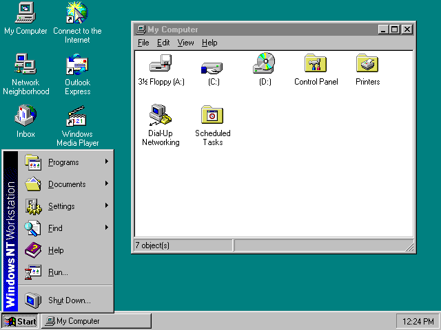 File:Windows NT 4.0.png