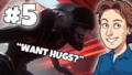 Thumbnail for version as of 22:02, July 24, 2015