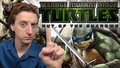 Thumbnail for version as of 20:33, June 8, 2015