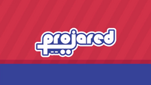 Projared newlogo