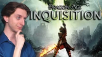 DragonAgeInquisitionReview