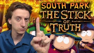 File:OMR-SouthParkTheStickOfTruth.png