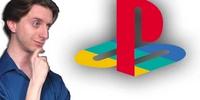 Grading Sony's Press Conference E3 2015