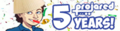 Thumbnail for version as of 16:42, September 24, 2015
