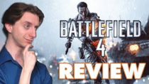 Battlefield4Review