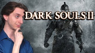 File:DarkSoulsIIReview.png