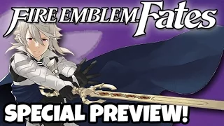 File:FireEmblemFatesPreview.png