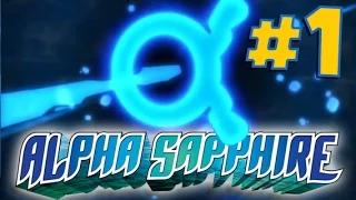 File:Alphasapphirepart1.png